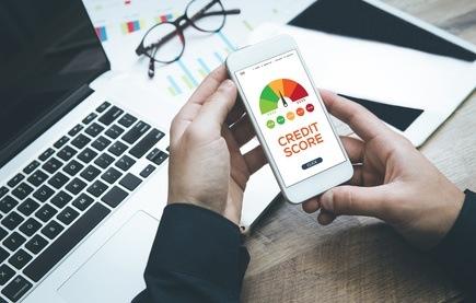 Er raske kredittsjekker pålitelige?