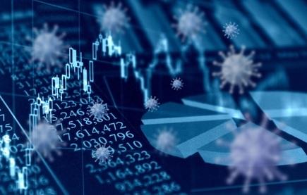 Koronaviruset rammer oss alle – Kreditorforeningen tar del i den største dugnaden vi har sett i moderne tid