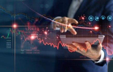 Ny rekonstruksjonslov skal hindre konkurser hos større bedrifter